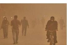 «بحران اهواز»، گریبان مردم تهران را نیز میگیرد