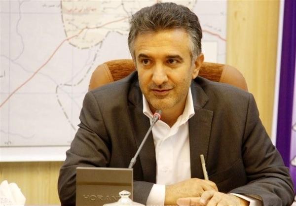صدور مجوز و تغییر کاربری در مرز های کردستان ممنوع است