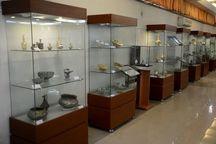 بیش از ۸۴۰۰۰ نفر از موزه های آذربایجان غربی بازدید کردند