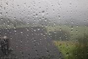 بارندگی پراکنده برای خوزستان پیش بینی می شود
