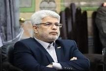 مراسم ادای احترام به شهدای مشروطه   برپایی نمایشگاه اسناد مجاهدان گیلانی