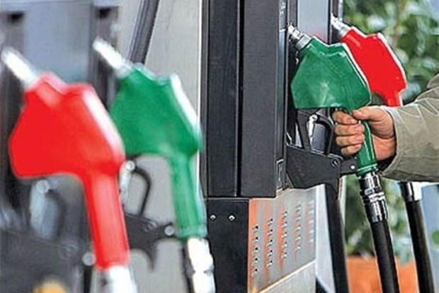 مرزنشینان تا آبان 15میلیون لیتر گازوییل به شمال عراق فروختند