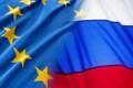 اروپا تحریم های روسیه را تمدید کرد