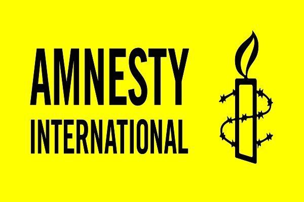 عفو بینالملل: مصر یک سیستم موازی برای سرکوب مخالفان  ایجاد کرده است