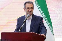استاندار تهران: نگاه اجتماعی به مسائل امنیتی عامل موفقیت پلیس است