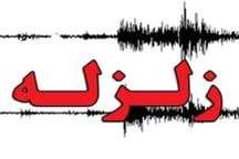 زلزله شهر حسینیه اندیمشک در شمال خوزستان را لرزاند