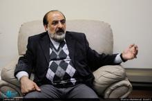 حسین انواری: کار کمیته امداد تمام نشدنی است