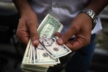 6 اخلالگر بازار ارز در فارس دستگیر شدند