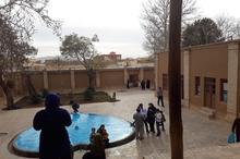بازدید نوروزی هشت هزار نفر از زادگاه امام خمینی(س)