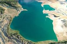 روسیه در دریای خزر خط لوله نفت و گاز احداث نمی کند