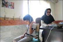 طرح سنجش سلامت 115 هزار نوآموز خوزستانی آغاز شد