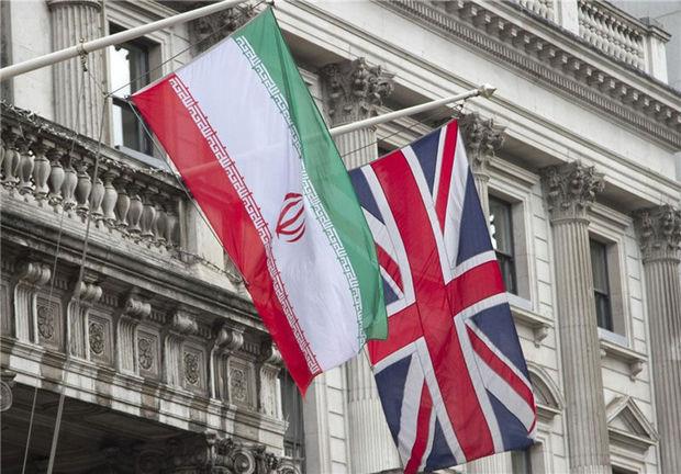 مقام اسبق نظامی انگلیس: لندن باید با ایرانیها و آمریکاییها مذاکره کند