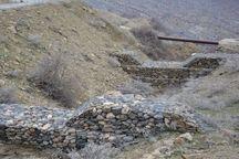 پیمانکاران آبخیزداری خراسان شمالی 19 میلیارد ریال طلب دارند