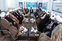 مسئولان مطالبات مردمی مطرح شده در نمازجمعه را پیگیری کنند