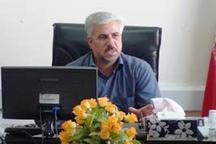 خروج 2هزار و 941خانوار از چتر حمایتی کمیته امداد ایلام