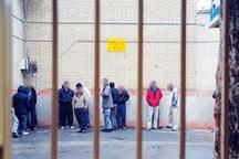 بازگشت زندانیان به زندگی اجتماعی نیازمند مشارکت عمومی است