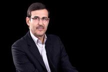 جزئیات طرح عفو عمومی تشریح شد/ آزادشدن زندانی ها و برگشت 6 تا 8 میلیون ایرانی در دستور کار مجلس