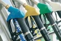 مصرف بنزین در کهگیلویه و بویراحمد هشت درصد افزایش یافت