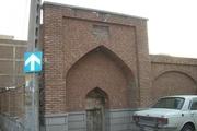 حال ناخوش حمامهای تاریخی تبریز