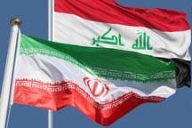 هشدار عراقیها به آمریکا درباره عواقب تحریم ایران