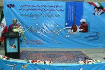 استاندار گلستان: احیای رسوم اقوام سرمایه اجتماعی را بیشتر میکند