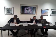 طرح توسعه دانشگاه تهران از نگاه منتقدان