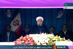 روحانی خطاب به آمریکا: میدانیم در منطقه شکست خورده اید، چرا میخواهید از مردم ایران انتقام بگیرید