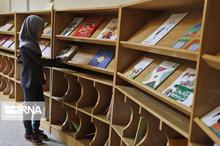 ۲۰ باشگاه کتابخوانی در آستارا فعال است
