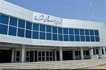 احمدی نژاد، سرپرست شهرداری کرج شد