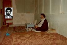 آیا مرحوم ابوترابی موفق شد پیام امام را برساند؟