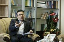 دورههای آموزش تخصصی انتخابات از مشهد آغاز میشود