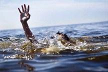 2 جوان در رودخانه چنگوله مهران غرق شدند