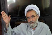 مسیح مهاجری: آمریکا غلط میکند که میگوید ایران نباید موشک داشته باشد/ قدر آقای هاشمی را ندانستیم