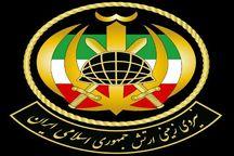 فرمانده نیروی زمینی ارتش از تحولات اساسی در این نیرو خبر داد