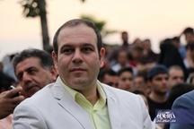 شهردار لاهیجان از فراخوان عمومی جذب سرمایهگذار خبر داد
