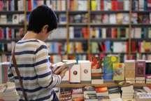 اهدا 120 هزار جلد کتاب به کتابخانه های استان کرمانشاه