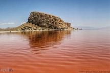احیای دریاچه ارومیه با فاضلاب تصفیه شده