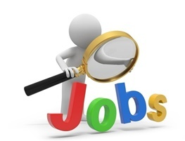ایجاد 800 شغل جدید در اردبیل