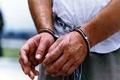 عامل توهین به ماموران انتظامی میناب در فضای مجازی دستگیر شد