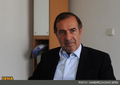 تحقیق و تفحص از شهرداری تهران در مجلس از سر گرفته شود