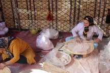 پرداخت بیش از 28 میلیارد ریال تسهیلات به زنان سرپرست خانوار در کهگیلویه و بویراحمد