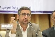استاندارهمدان: مجوز تامین آب پتروشیمی ابنسینا صادر شد
