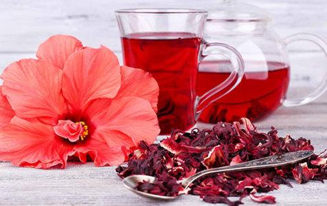 چای سیاه لاغر می کند؟