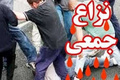 نزاع خونین قبیلهای در خرم آباد با ۶ کشته و زخمی  ۳۰ نفر درگیری دستگیر شدند