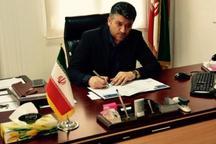 اجرای طرح آموزش اعضای شوراهای اسلامی کرج