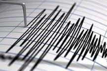زلزله شول آباد الیگودرز خسارت نداشت