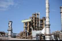 تولید روزانه 47میلیون لیتر بنزین در نفت ستاره هدف گذاری شده است