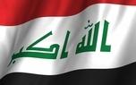 فرمانده عراقی متهم به جاسوسی برای آمریکا شد + عکس