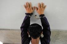 پلیس قزوین: مردم مراقب نظافتچی های قلابی باشند