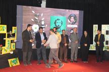 چهل برگ انقلاب در مازندران ورق خورد